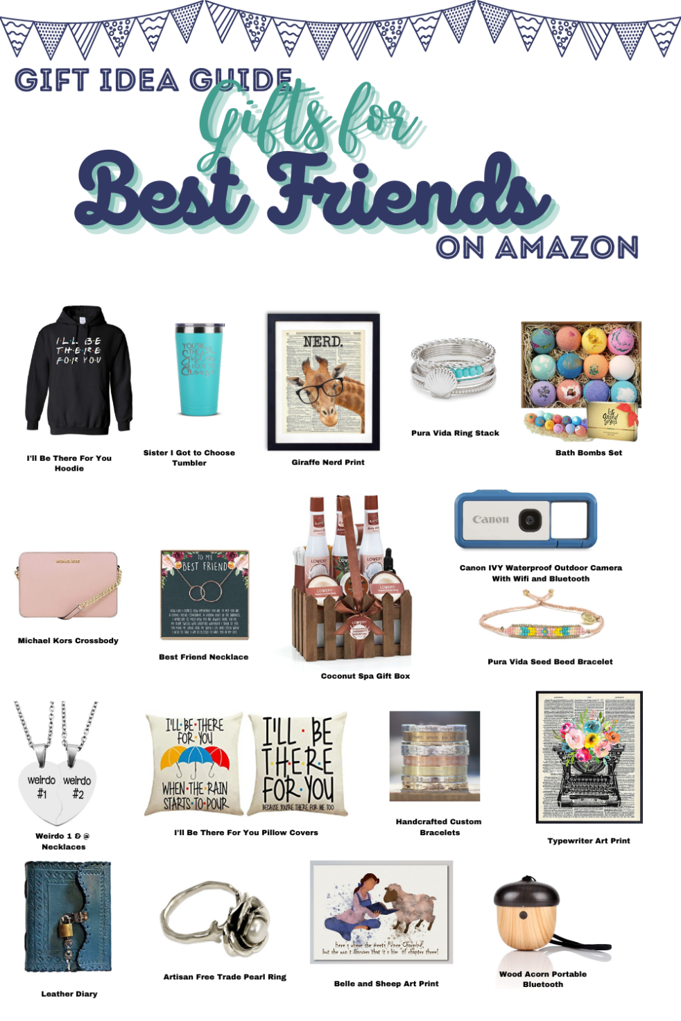 https://bluewillowlane.com/2020/10/21/searching-for-the-perfect-gift-for-your-besties-heres-your-best-of-amazon-shopping-guide/