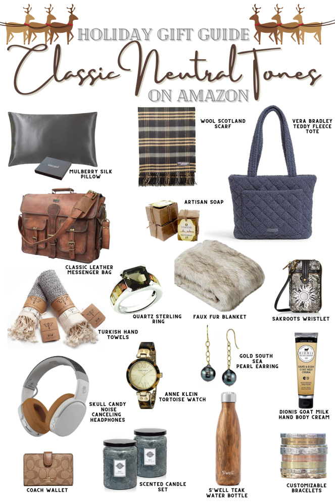 https://bluewillowlane.com/2020/10/30/great-ideas-for-holiday-shopping-classic-gifts-in-sophisticated-neutrals/