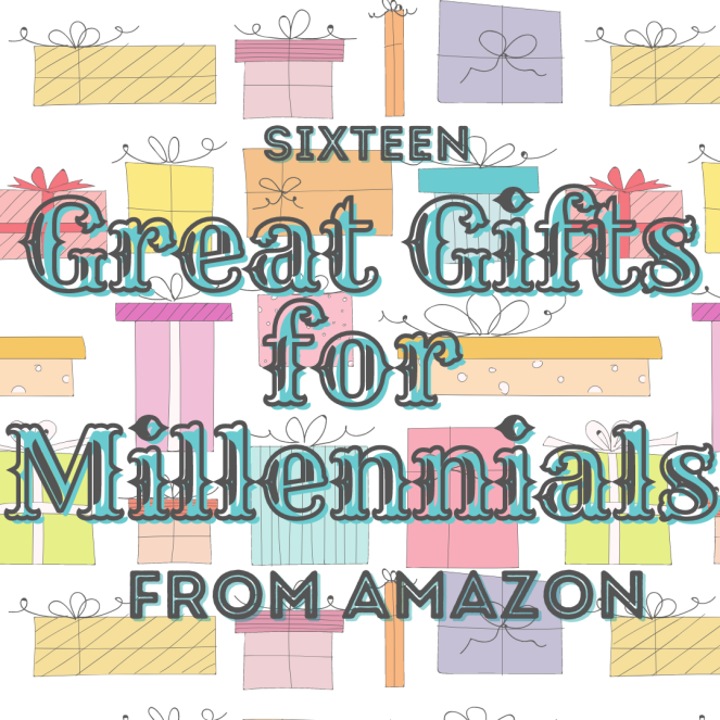 https://bluewillowlane.com/2020/10/14/shopping-for-millennials-heres-a-little-on-trend-gift-guide-of-16-great-ideas/