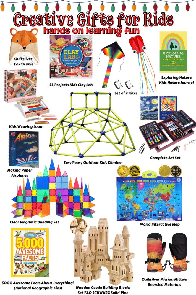 https://bluewillowlane.com/2020/11/11/kids-gifts-that-build-creativity-and-thinking-skills/